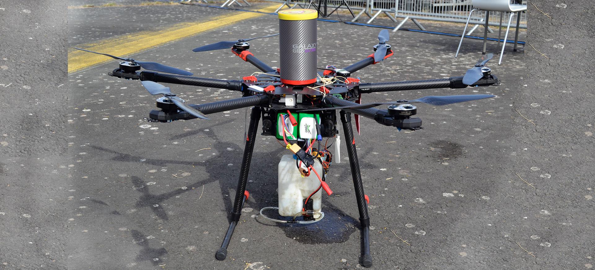 Commander drone android camera et avis avis drone blade 360