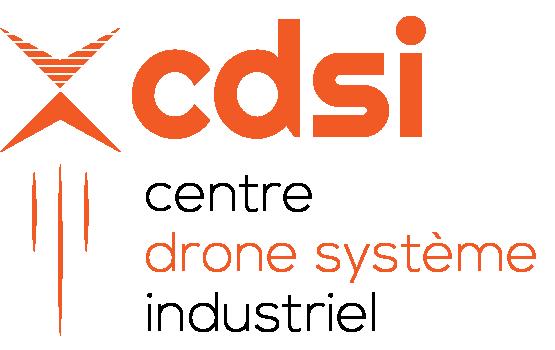 Centre Drone Systeme Idf